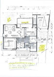 Erdgeschosswohnung in Herzebrock-Clarholz  - Herzebrock