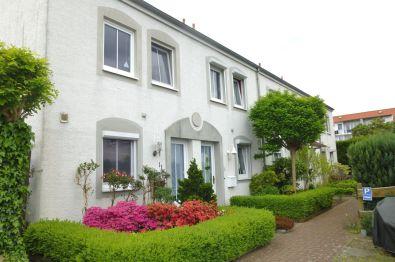 Reihenhaus in Delmenhorst  - Iprump/Stickgras