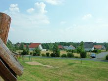 Wohngrundstück in Bennewitz  - Bennewitz