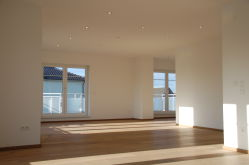 Penthouse in 							Oldenburg 							 - Eversten