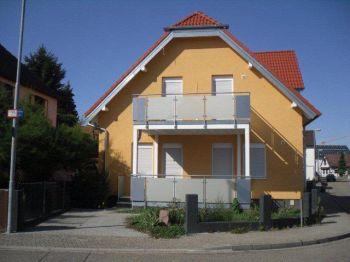 Doppelhaushälfte in Kehl  - Bodersweier
