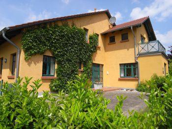 Villa in Rostock  - Südstadt