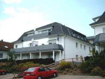Erdgeschosswohnung in Brechen  - Oberbrechen