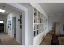 Wohnung in Köln  - Altstadt-Süd