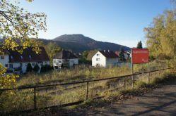 Wohngrundstück in Albstadt  - Truchtelfingen