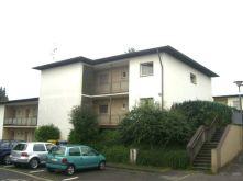 Etagenwohnung in Bonn  - Muffendorf