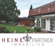 Doppelhaushälfte in Porta Westfalica  - Kleinenbremen
