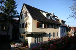Einfamilienhaus in Müllheim  - Feldberg