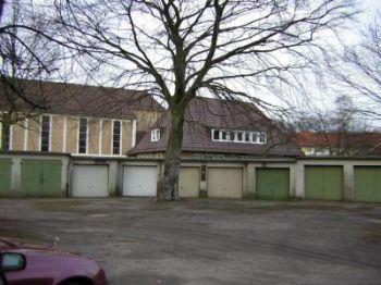 Besondere Immobilie in Bremen  - Gröpelingen