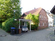 Apartment in Ennigerloh  - Ostenfelde