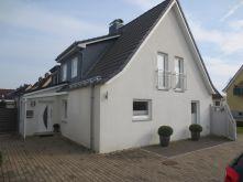 Doppelhaushälfte in Wangels  - Hansühn