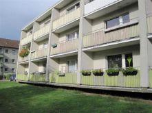 Etagenwohnung in Braunschweig  - Rautheim
