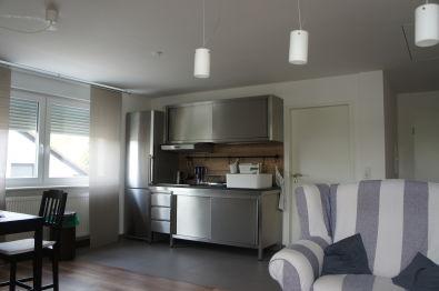 Wohnung in Stadecken-Elsheim