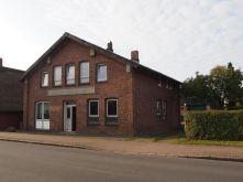 Dachgeschosswohnung in Horst