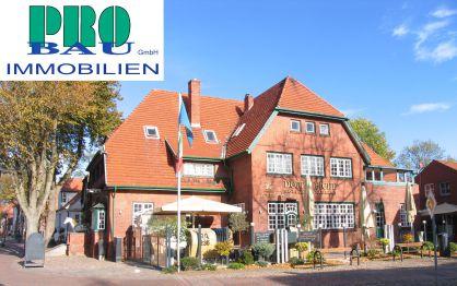 Restaurant in Fehmarn  - Burg auf Fehmarn