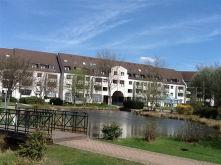 Dachgeschosswohnung in Köln  - Lövenich