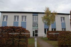 Bürozentrum in Kleinmachnow