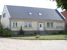Einfamilienhaus in Loburg  - Loburg