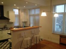 Apartment in München  - Trudering-Riem