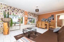 Apartment in Nürnberg  - Lorenz