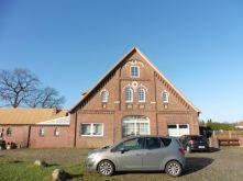 Erdgeschosswohnung in Neu Wulmstorf  - Elstorf