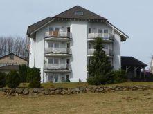 Erdgeschosswohnung in Nauroth