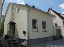 Einfamilienhaus in Eislingen  - Eislingen