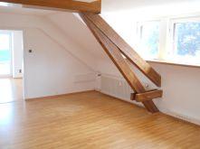 Dachgeschosswohnung in Viersen  - Süchteln