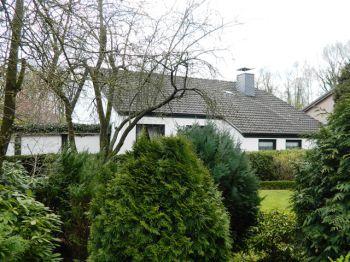Einfamilienhaus in Osterholz-Scharmbeck  - Sandhausen