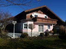 Einfamilienhaus in St. Pantaleon, Oberösterreich