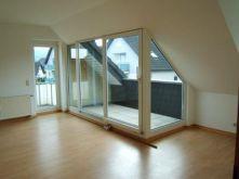 Dachgeschosswohnung in Kassel  - Harleshausen