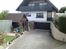 Zweifamilienhaus in Berglen  - Kottweil