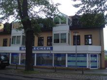Verkaufsfläche in Michendorf  - Michendorf