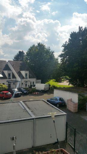 Wohnung in Aachen  - Eilendorf