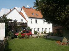 Wohnung in Friedland  - Friedland
