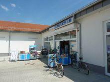 Einzelhandelsladen in Braunschweig  - Wenden