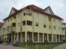Wohnung in Salzatal  - Salzmünde