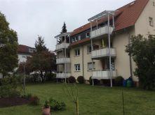 Etagenwohnung in Ravensburg  - Weißenau