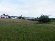 Gewerbegrundstück in Bensdorf  - Neubensdorf