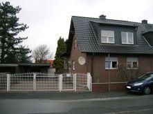 Doppelhaushälfte in Werl  - Sönnern