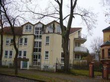 Maisonette in Eichwalde