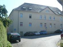 Wohnung in Ebersbach-Neugersdorf