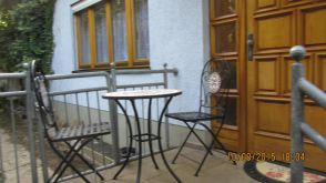 Wohnung in Pfinztal  - Wöschbach
