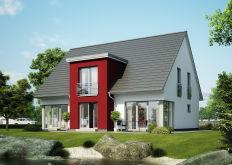 Einfamilienhaus in Dillingen  - Diefflen