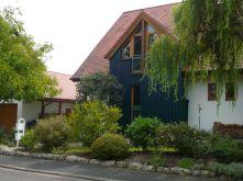 Apartment in Effeltrich  - Effeltrich