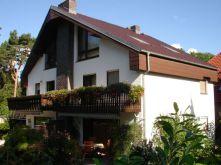 Doppelhaushälfte in Berlin  - Kladow
