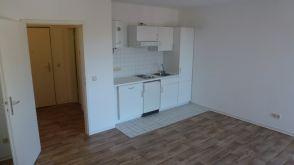 Apartment in Marburg  - Wehrda