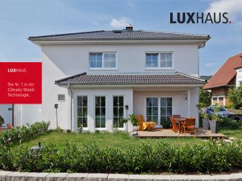 Villa in Wandlitz  - Schönwalde