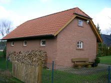 Wohngrundstück in Osterholz-Scharmbeck  - Ohlenstedt