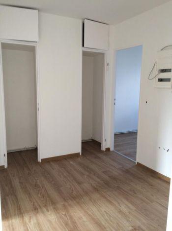 Etagenwohnung in Darmstadt  - Darmstadt